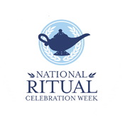 national ritual celebration week
